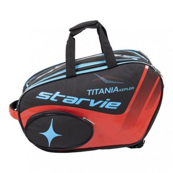 Borsa da padel Starvie Titania Pro 2021